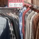 Western Wear San Diego, Mens Dress Shirts, El Centenario