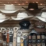 Western Wear San Diego, Cowboy Hats, El Centenario
